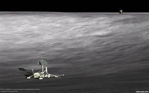 Flight Sims Apollo 12 (5632) SurClaro Photos