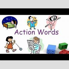 13 Best Ideas About K Literacy Verbs On Pinterest  Action Verbs, Student And Chalk Talk