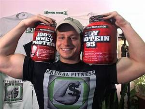 Wheybolic 60 For Gnc Is The Best Protein