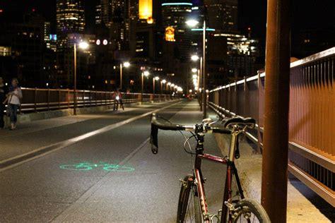 bike safe tips  ride  night gear junkie