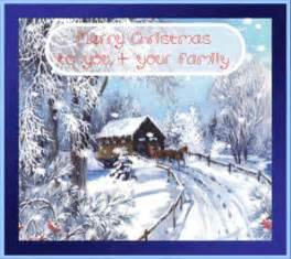 merry to you and your family pictures photos and images for