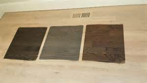 Colours That Go With Oak Kitchen Cabinets by Floor Stain I Need To Know By Tomorrow