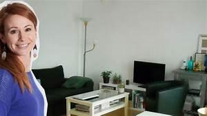 Comment Amenager Salon Salle A Manger Rectangulaire : comment cr er deux espaces dans un s jour de 16 m2 c t ~ Melissatoandfro.com Idées de Décoration