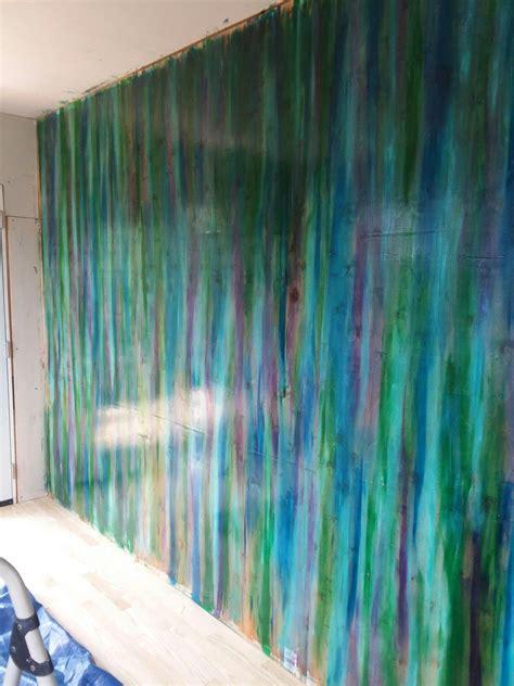 unicorn spit wall unicorn spit bedroom paint colors