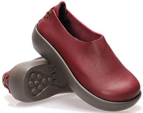 bunion shoes ideas  pinterest bunion lacing