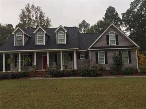 Boats For Sale By Owner Hartsville Sc by Hartsville Sc For Sale By Owner Fsbo 16 Homes Zillow
