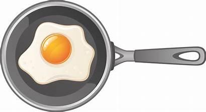 Egg Fried Web Pngimg