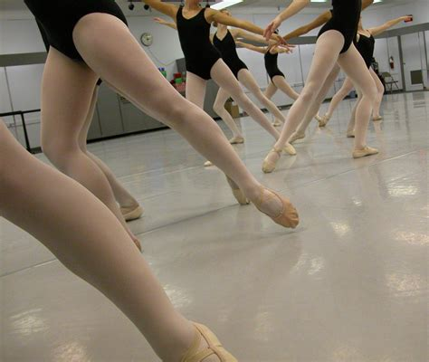 Nutcracker_2007_Photos