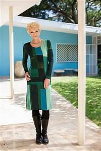 Neue Herbstmode 2014 : mode herbst herbstmode 2014 die neue qi ro kollektion ist l ssig und feminin ~ Orissabook.com Haus und Dekorationen