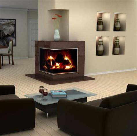 small gas fireplaces for bedrooms best 25 small gas fireplace ideas on pinterest white 19835 | 8a30199feef76172c98957635d8801c2