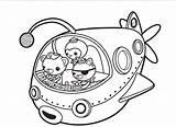 Octonauts Coloring Printable Activity Malvorlagen Ausdrucken Kostenlos Coloriage Ausmalbilder Oktonauten Bestappsforkids Kinder Zum Jugendliche Migrate 5k Months Ago Views sketch template