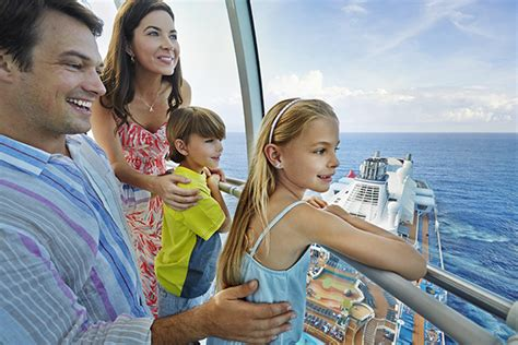 Princess Cruises Vs. Royal Caribbean International - Cruise Critic