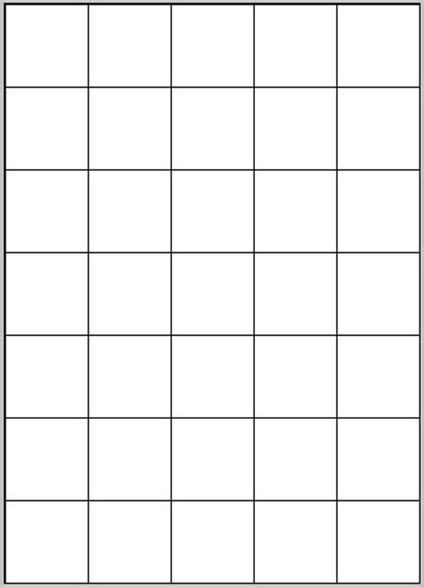 drawing grid pictures drawing pictures