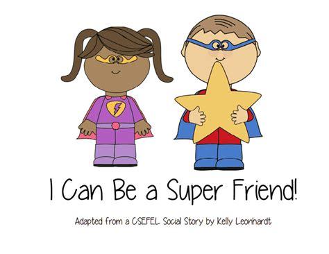 i can be a friend social story pdf drive 453 | 6b362f21fb54c41579ba13d60805897e