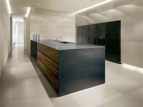 Fliesen Betonoptik Küche by Fliesen In Betonoptik Im Format Luxus K 252 Che Beton