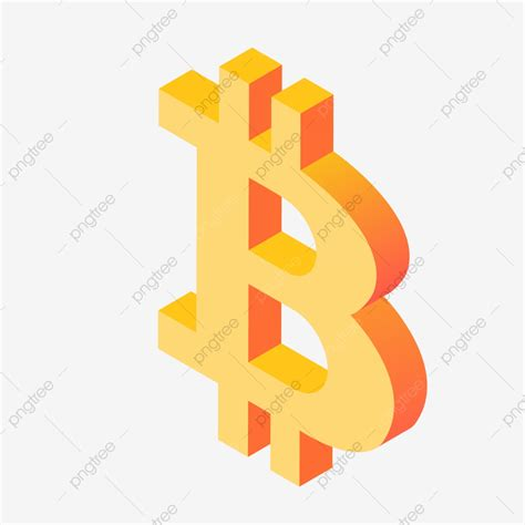 It connects to cryptowatch, binance, bitmex, coinbase and 29 exchanges to return bitcoin and pull bitcoin and cryptocurrencies data in google sheets. Bitcoin B Font - Arbittmax
