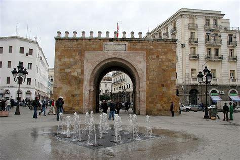 cours de cuisine rome les portes de la médina de tunis toute une histoire