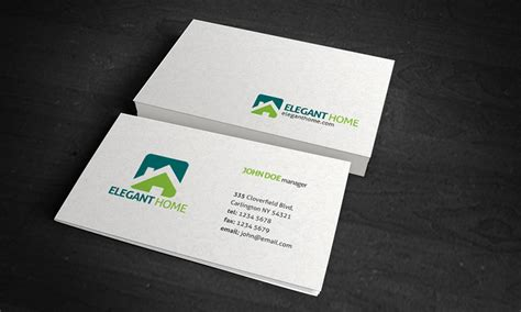 25 Free Psd Business Card Templates That You Should Best Business Cards For A Graphic Designer The Silver Background Of 2018 Case Amazon Cheap Belfast Fast Brisbane Card Printing In Amsterdam