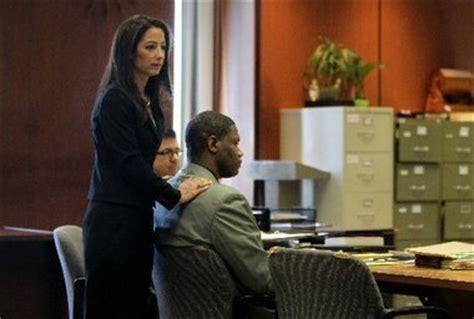 lawyer remi spencer west orange nj attorney avvocom