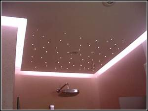 Bad Deckenbeleuchtung Led : led deckenbeleuchtung wohnzimmer wohnzimmer house und dekor galerie 2ozyjkmg7g ~ Markanthonyermac.com Haus und Dekorationen