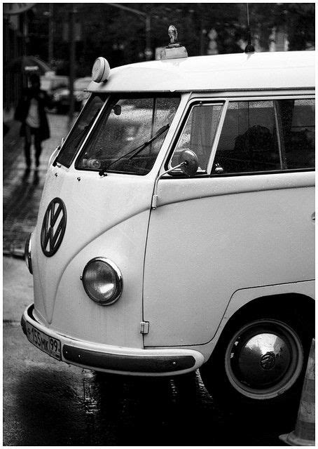 1704 best images about LOVE BUGS & HIPPY STUFF on