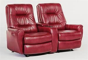 Wall Hugger Recliners Small Spaces Cabinets Beds Sofas