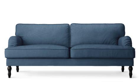 Fabric Sofas Ikea