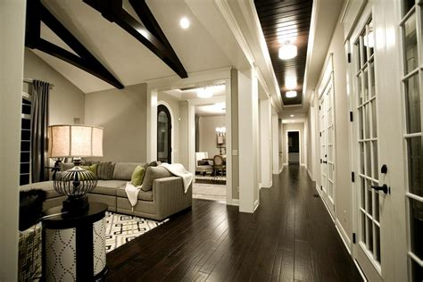 what type of wood is best for kitchen cabinets dark hardwood floors pros and cons hardwoods design