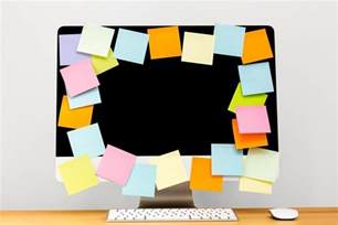 4 free evernote alternatives to organize your