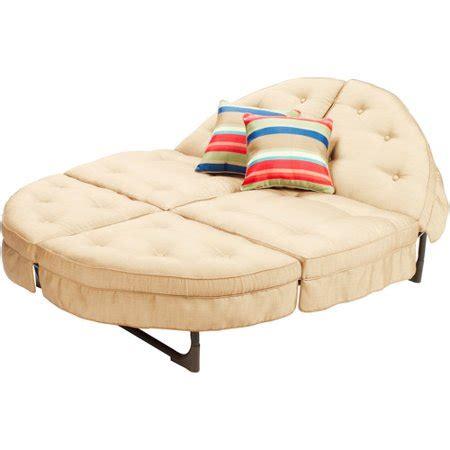 orbit chaise lounger walmart