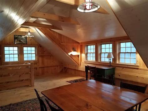 attic renovation  baths atticrenovationslantedceiling atticbathroomshelves room