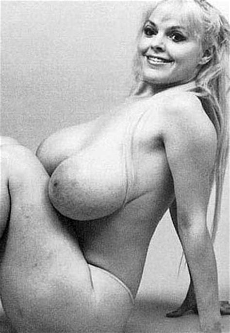 Vintage Egyptian Porn Galleries - Teen Porn