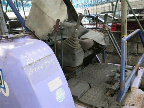 airman excavator  excavator  sale quezon city airman excavator sales airman