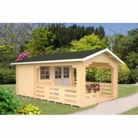 Abri De Jardin Bois 6m2 : sylvi 6 1 vente de abris en bois sur internet ~ Farleysfitness.com Idées de Décoration