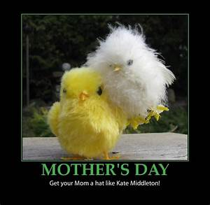 Funny Mothers Day Quotes. QuotesGram