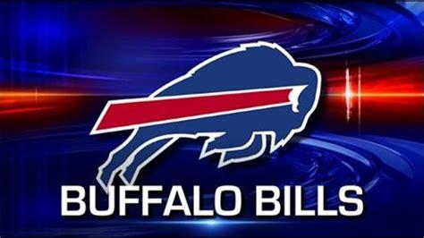 ocala post  buffalo bills review