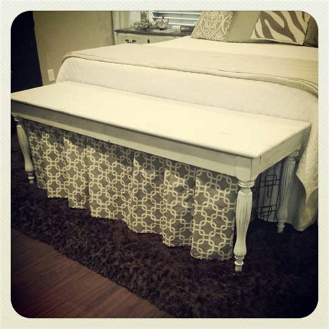 crate furniture bench two crates concealed this custom made from