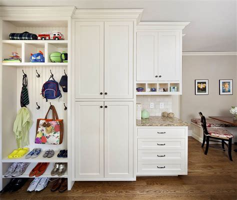 kitchen entryway ideas 45 superb mudroom entryway design ideas with benches and storage lockers pictures home