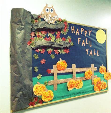 fall boards preschool 45 best images about preschool bulletin board on 884