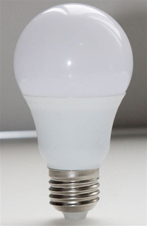 a line led bulbs a60 light bulbs manufacturer supplier
