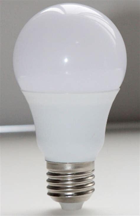 led bulbs manufacturer supplier exporter