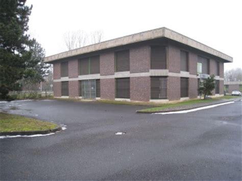 location bureau essonne location bureaux en essonne proche autoroute a6 à lisses
