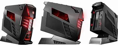 Msi Gaming Desktop Aegis Ti3 Which Aggressive