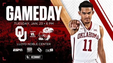 27+ Oklahoma Sooners Live  Images