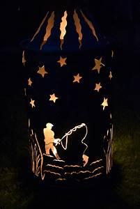 Glühweinparty Im Garten : individuelle anfertigungen z b ihren namen ihr firmenlogo f r ihre garten oder gl hweinparty ~ Whattoseeinmadrid.com Haus und Dekorationen