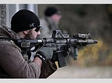 United Kingdom Special Forces SASSBS #SAS #Oakley #