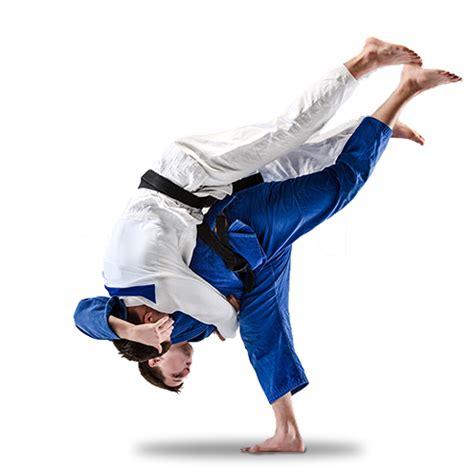 yellow white kelowna 39 s premier judo
