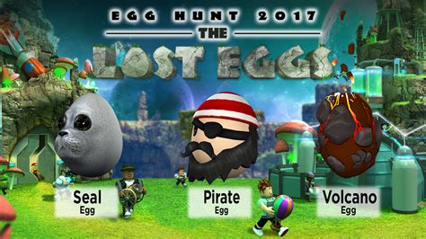 roblox egg hunt game  coming  roblox blog