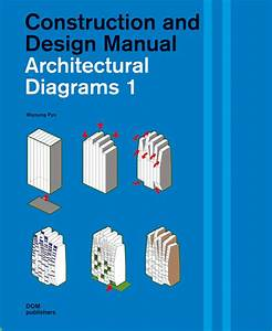 Architectural Diagrams 1  Construction And Design Manual