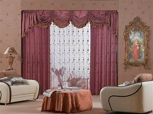 and curtains for living room living room curtains country With 8 fun ideas for living room curtains